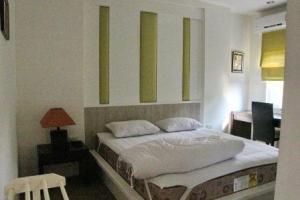 Bedroom_B2