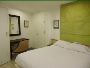 Bedroom_A2